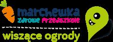 Przedszkole Gdańsk Marchewka Wiszące Ogrody